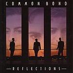 Common Bond Reflections