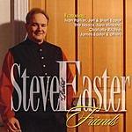 Steve 'Rabbit' Easter Friends