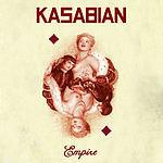 Kasabian Empire (3-Track Maxi-Single)