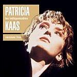Patricia Kaas Les Indispensables De Patricia Kaas (Live)