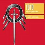 Toto Les Indispensables De Toto