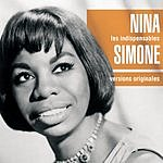 Nina Simone Les Indispensables De Nina Simone
