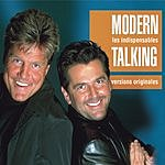 Modern Talking Les Indispensables De Modern Talking - Versions Originales