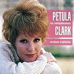 Petula Clark Les Indispensables De Petula Clark