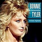 Bonnie Tyler Les Indispensables