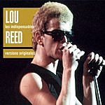 Lou Reed Les Indispensables