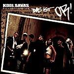 Kool Savas Das Ist OR! (Single)