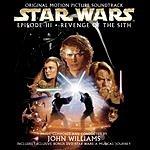 John Williams Star Wars: Battle Of The Heroes