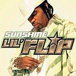Lil' Flip Sunshine