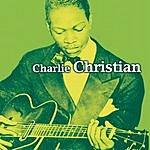 Charlie Christian Guitar & Bass