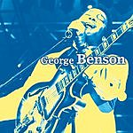 George Benson Guitar & Bass