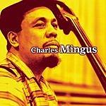 Charles Mingus Guitar & Bass