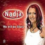 Nadja We Will Be Stars (4-Track Maxi-Single)