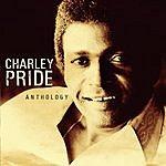 Charley Pride Anthology