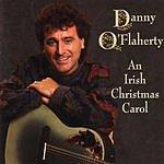 Danny O'Flaherty An Irish Christmas Carol