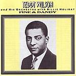 Teddy Wilson Fine & Dandy