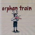Orphan Train Orphan Train