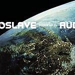 Audioslave Revelations