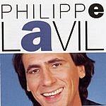 Philippe Lavil Zoom