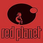 The Martian Meet The Red Planet (Single)