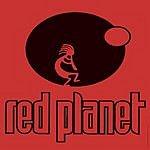 The Martian Cosmic Movement (Single)