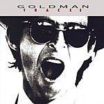 Jean-Jacques Goldman Traces (Live)