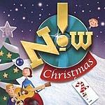 Jon Peter Lewis It's Christmas (Single)