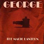 George The Magic Lantern