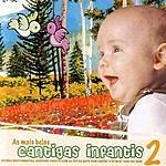 Alexandre Guerra The Most Beautiful Children's Rhymes 2