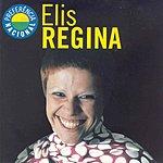 Elis Regina Preferencia Nacional