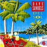 Dave Samuels Del Sol