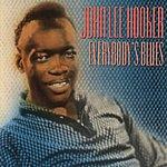 John Lee Hooker Everybody's Blues (Reissue)