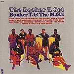 Booker T. & The MG's The Booker T. Set