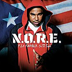 N.O.R.E. N.O.R.E. Y La Familia... Ya Tu Sabe (Edited Version)