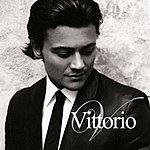 Vittorio Grigolo In The Hands Of Love