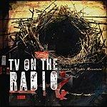 TV On The Radio Return To Cookie Mountain
