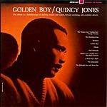 Quincy Jones & His Orchestra Golden Boy