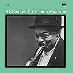Coleman Hawkins At Ease (RVG Remaster)