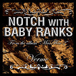 Baby Ranks Verme (6-Track Maxi-Single)
