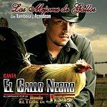 El Gallo Negro Las Mejores De Gallos Con Tambora Y Acordeon