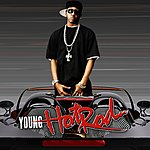 Young Hot Rod Be Easy (Edited) (Single)