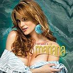 Mariana Con Sabor A... Mariana