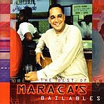 Maraca The Best Of Maraca's Bailables