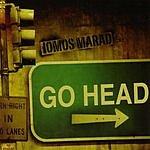Iomos Marad Go Head