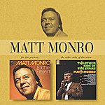 Matt Monro For The Present/The Other Side Of The Stars