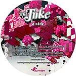 TM Juke Come Away (3-Track Maxi-Single)