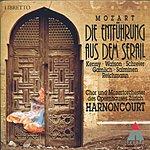 Yvonne Kenny Die Entführung Aus Dem Serail, K.384 (Opera In Three Acts)