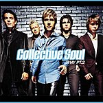 Collective Soul Why, Part 2 (Single)