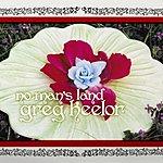 Greg Keelor No Man's Land (Single)