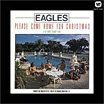 Eagles Please Come Home For Christmas/Funky New Year